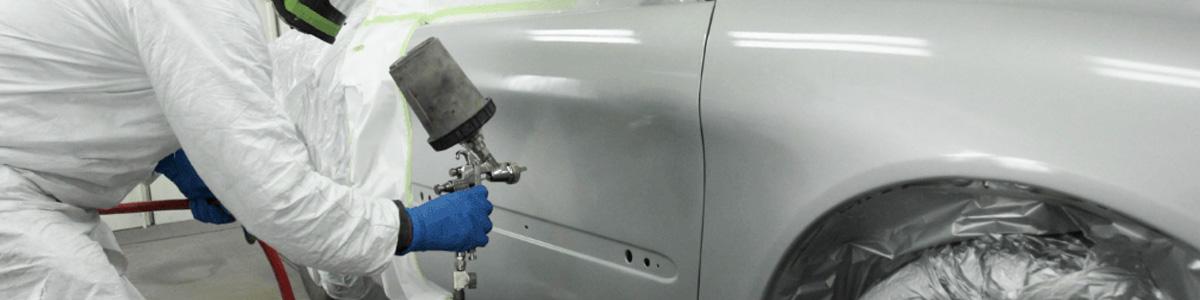 Почему автолюбители СПб выбирают «СТО АВТОЛЕКАРЬ»?